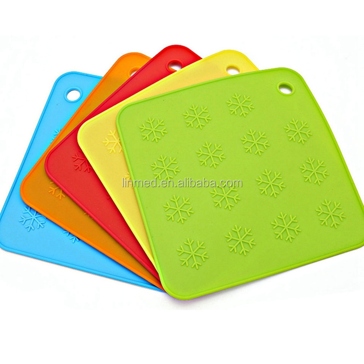 Silicone Pot Holder Mat3.jpg