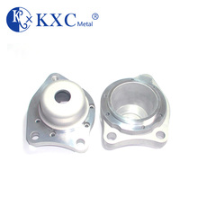 Fabrication Service casting agricultural cast iron wheels ductile iron sand casting foundry