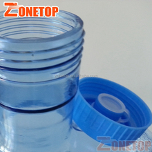 18l 19l 20 liter non-spill caps for 5 gallon water bottle screw caps