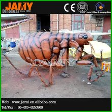 Realistic Insect Model for Sale