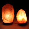 Himalayan Salt Led Salt LED Lamps
