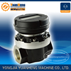 YHOGM Digital Oval Gear Flow Meter/Oval Gear Flow Meter/Digital Flow Meter