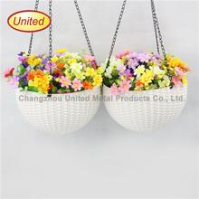 Hot selling sundry basket made in China