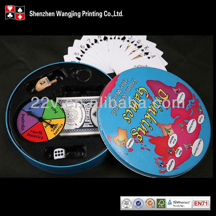 slot game board with good quality and pro service