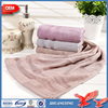 /product-detail/china-factory-wholesale-best-quality-dobby-plain-dyed-bamboo-face-towel-1985466150.html