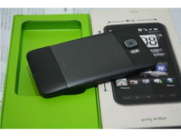 2014 new hot sale t8585 3g gsm gps smartphone hd2 hd2 ( t8585) original handset in stock