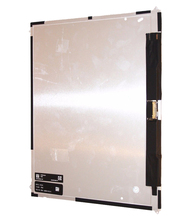 replacement for ipad 2 lcd screen display digitizers original