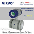 VIRVO brand DF40 series water flow meter