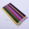 /product-detail/cheap-price-school-stationery-promotional-colour-pencil-60771603728.html