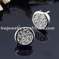 925 silver jewely