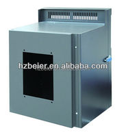 Best selling inverter battery cabinet