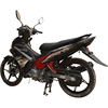 Electric Motor Motorcycle 110CC Cheap Cub Racing Motorcycle
