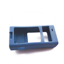 High Quality Silicone Rubber Phone Sleeve, Custom Silicone Cases With Good Prices