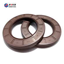 New Floating Rubber Oil Seals