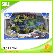 2016 newest products helicopters toy for adult