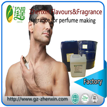 Environment friendly very strong and Pure oil perfume fragrance for perfume design ,body mist ,lotion