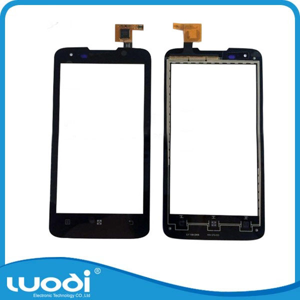 Wholesale Touch Screen Digitizer For Lenovo S750
