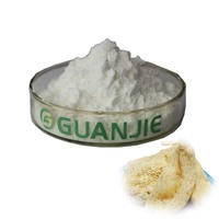 Factory Supply Headache Care Rhizoma Gastrodiae Extract / Gastrodin 98% / CAS 20362-31-6