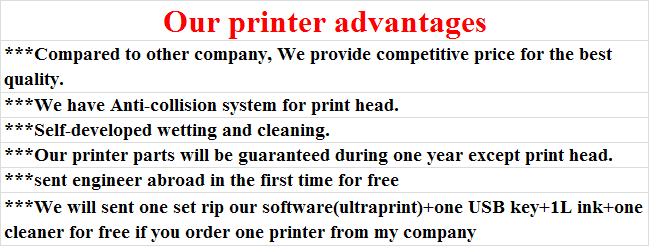 For Ricoh /Epson print head uv flatbed printer for ceramic/WOOD/MOBILE CASE printing