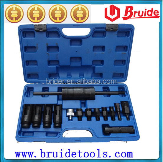 Factory Direct Supply Car Injector repair kit For Delphi