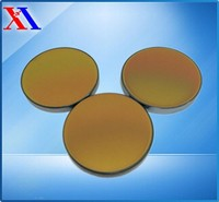 Diameter25mmCo2 laser cutting reflector