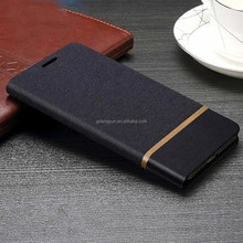 2015 New Fashion Universal wallet leather flip case cover for iphone 6/6 plus