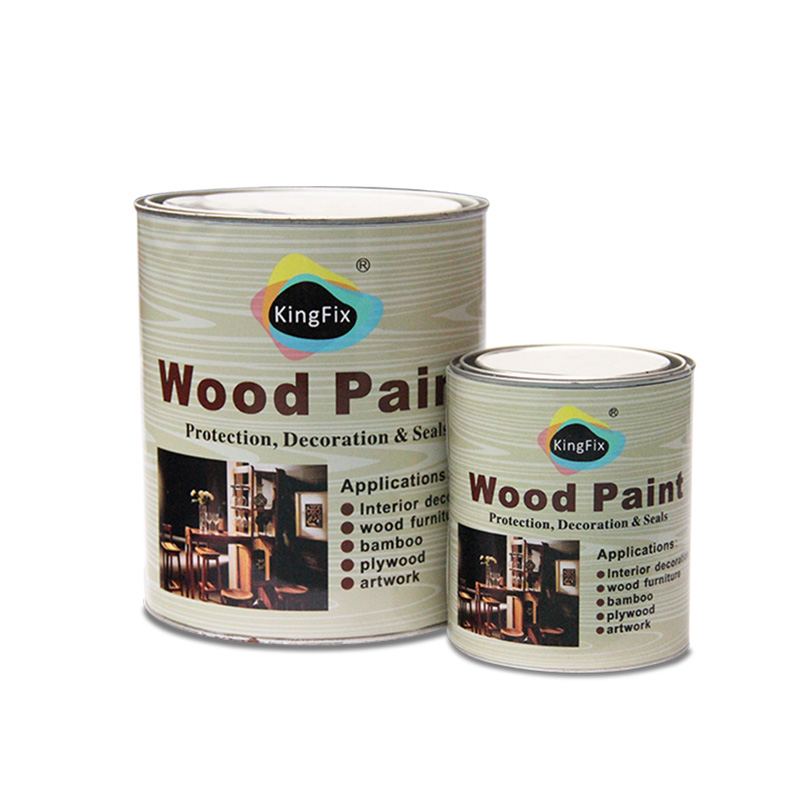 Distributors wanted free sample furniture paint nitrocellulose wood lacquer