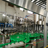 Factory Supplier Carbonated Drink Can Filling
