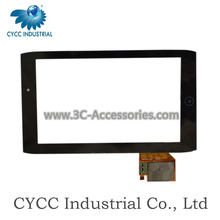 Tablet Original Replacement Touch Screen Digitizer for Acer Iconia Tab A100