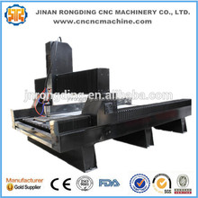 CNC stone engraving machine / granite engraving machine / marble cnc router RD1325