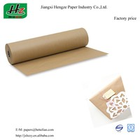 MG 50GSM Gift packaging paper