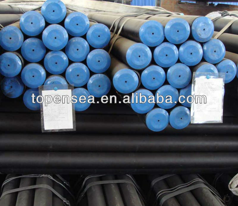 gp pipes (pre galvanized pipes & tubes),galvanized carbon erw steel