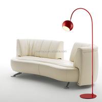 E27 socket home depot for reading metal small shade floor lamp