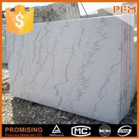 Hot sale cheap price 36''x36'' polished marble tiles