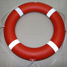life buoy float 2.5kg life buoys
