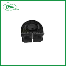 55149-50A00 Buy RUBBER BUSHING Silentblock FOR Nissan B12