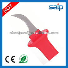 Pop Quality German Style Cable Cutting stripping Knife