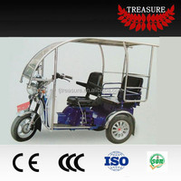 3 wheels tricycle auto rickshaw price in india