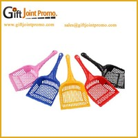 Wholesale customized disposable dog pooper scooper