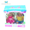 fast delivery products hot selling toy real baby dolls
