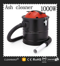 china home appliances new products hot ash cleaner with blower hepa or cloth filter ash vacum cleaners