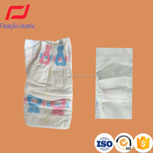 Nappies Soft baby diaper with super absorption Competitive Price