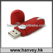 usb flash drive no media