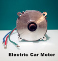 180 Electric Mirco car motor