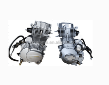 2016 hot sell good quality china cheap motorcycle parts for full engine cg 150 150cc