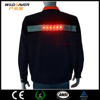 latest shirts for men pictures work wear cycling apparel