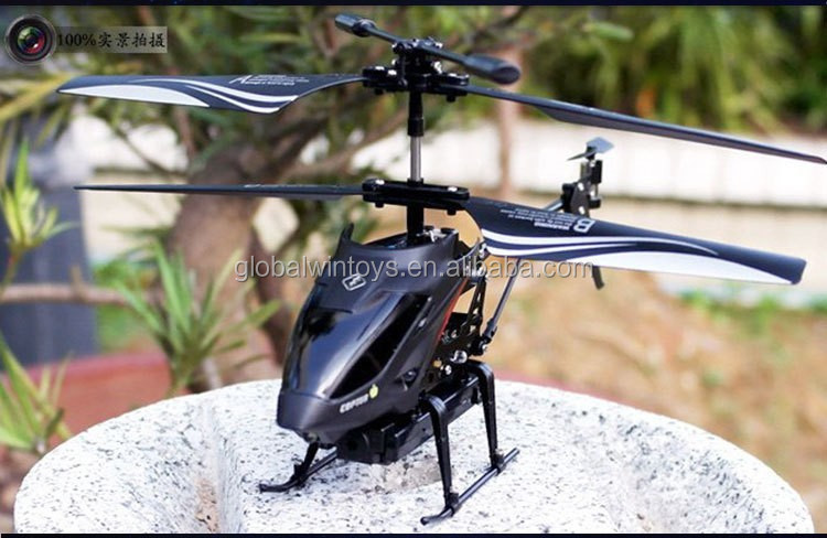 Wltoys-S977-3-5-CH-Radio-Remote-Control-Helicopter-Metal-Gyro-RC-Quadcopter-With-Camera-Electronic (2).jpg