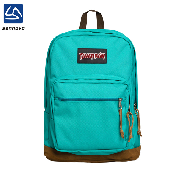 wholesale new classic tamarraw school <strong>backpack</strong> for teenagers,<strong>backpack</strong> manufacturers china