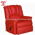 durable and brief recliner sofa