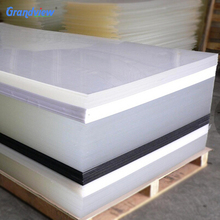 Cheap colorful Acrylic Laminate Sheet lowes Price Of pmma Sheet